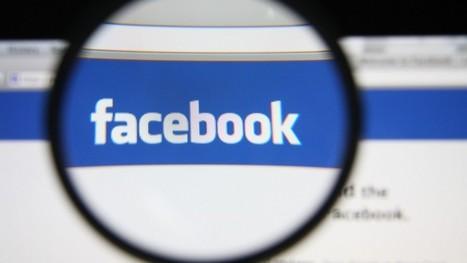 3 big Facebook changes coming in 2015 - Komando | Social Media Marketing Know-How | Scoop.it