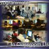 Computing in schools