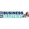 Pet Business Blueprint