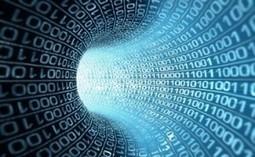 The New Digital Frontier   #singularity #cyborgs #AI #quantum   Cyborgs_Transhumanism   Scoop.it