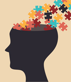 The Brain-Games Conundrum: Does Cognitive Training Really Sharpen the Mind? | NeuroRehabilitation and outcome measurement | Scoop.it