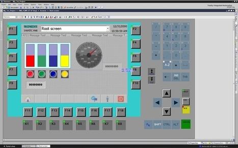 Siemens tia portal v12 torrent inregmortplemd siemens tia portal v12 torrent fandeluxe Images