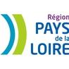 Investir et vivre dans les Pays de la Loire