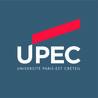 L'UPEC dans la presse