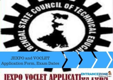 Jexpo 2016 Application Form Pdf