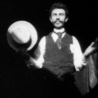 mexican silent movies