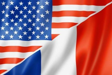 11 French Travel Tips for Visiting America   E-learning Insight   Scoop.it