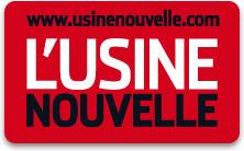 Trop d'écosystèmes d'innovation en France ? | L'Innovation en questions | Prêt pour le grand saut de l'innovation ? revue de presse de bonnes pratiques R&D, Marketing, Business, Communication, RH | Scoop.it