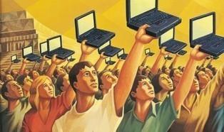 Democrazia diretta. Perché i cittadini non partecipano - MR & Associati | CITTADINI DIGITALI; siamo noi quelli che stiamo aspettando. | Scoop.it