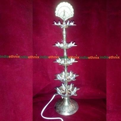 Indian Handicraft Industry In India Ethnix Scoop It
