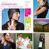 Fashioning Technology
