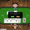 Taj Rummy Videos