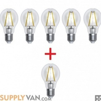 SupplyVan com - Online Supplier of Industrial