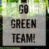 Go-Green-Team