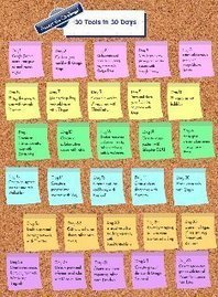 30n30: education , education, web2 | Glogster EDU - 21st century multimedia tool for educators, teachers and students | Mimi's  ICT | Scoop.it