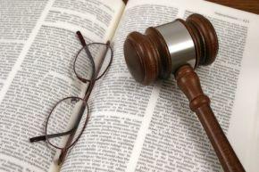 L'importanza della traduzione specializzata in ambito giuridico - Professionisti.it | All about translation (tutto sulla traduzione) | Scoop.it