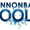 Cannonball Pools Inc