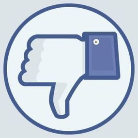 5 Things You Should Never Do on Facebook | Everything Facebook | Scoop.it