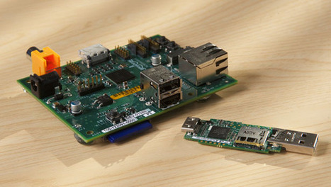 Easy as Raspberry Pi | News from PC, Xbox , PS, Iphone Games ... | Raspberry Pi | Scoop.it