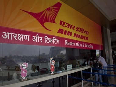 Air India to review orders for Boeing planes in wake up poor finance   Boeing Commercial Airplanes   Scoop.it