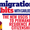 Immigration Grassroots Curation