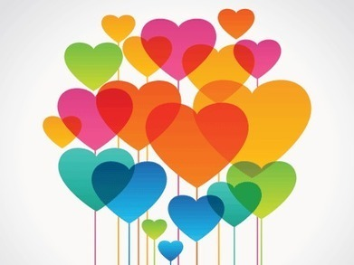 Resources for Learning About Empathy on Valentine's Day | Literacias sec XXI | Scoop.it