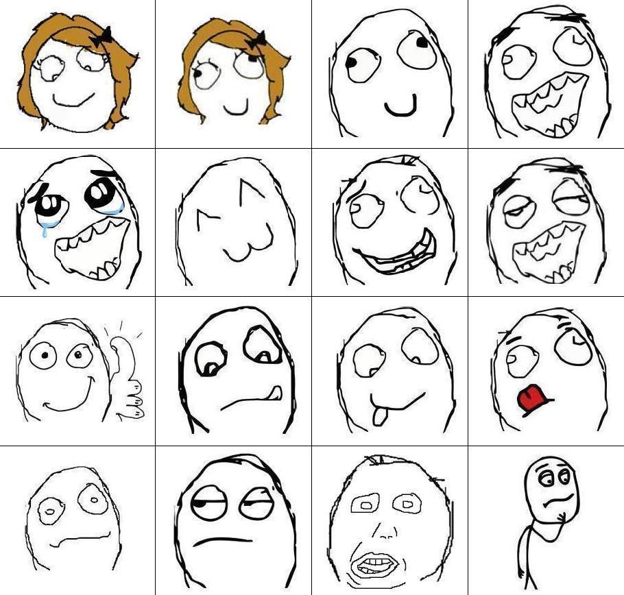 xcE_Dp7vA7m6DuNTd1JcCoXXXL4j3HpexhjNOf_P3YmryPKwJ94QGRtDb3Sbc6KY meme cartoon faces brushes set free photoshop