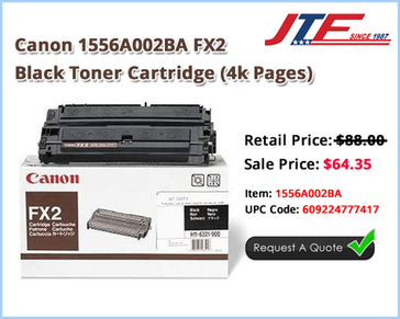 Xerox AltaLink B8055/HXF2 Printer - JTF Busines