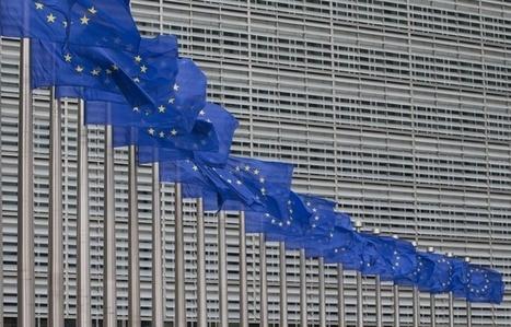 Energie: L'Europe sera-t-elle à la hauteur de la COP21?   Mediapeps   Scoop.it