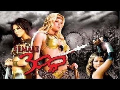 Shortcut Romeo full movie free download 720p