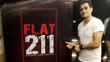 Flat 211 Full Movie In Hindi 720p Download Movie