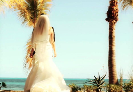 4,000 American Brides have Bahamas Destination Weddings Annually | The Best of The Bahamas | Scoop.it