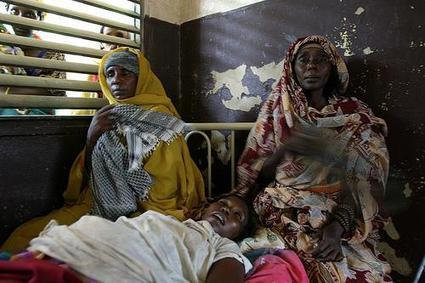 First Malaria Vaccine Could Hit The Market In Africa By 2015, After 3 Decades ... - Medical Daily   Africa   Scoop.it