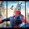 Download The Amazing Spider Man 2 Movie