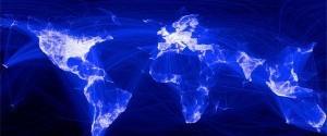 Facebook annuncia una nuova struttura per le pagine fan dei brand globali. | SEO e Web Marketing | Scoop.it
