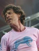 Mick Jagger at 68: Yoga, Smoothies & Avocados   Yoga For The Non-Cliche Yogi   Scoop.it