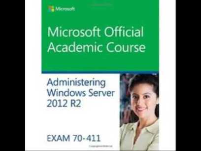70 411 administering windows server 2012 r2 lab rh scoop it 70-411 lab manual pdf 70-411 administering windows server 2012 r2 lab manual pdf