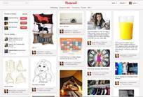 News: Pinterest Abandons Invitation-only Approach   HealthCare Consumer Marketing   Scoop.it