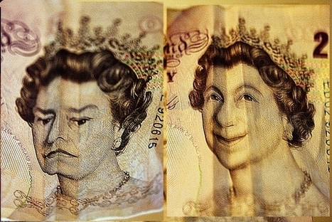 However you spend it, money isn't the key to happiness | ESRC press coverage | Scoop.it