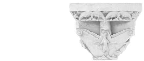 clunypedia · l'encyclopédie des sites clunisiens | Rebollarte | Scoop.it