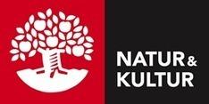 Natur & Kulturs Kulturpris 2012 till Cirkus Cirkörs grundare Tilde Björfors   Folkbildning på nätet   Scoop.it