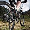 Bicicleta Educación Física en el Medio Natural