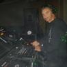 We Are FSTVL 2014 DJ Competition - DJ GERALD C