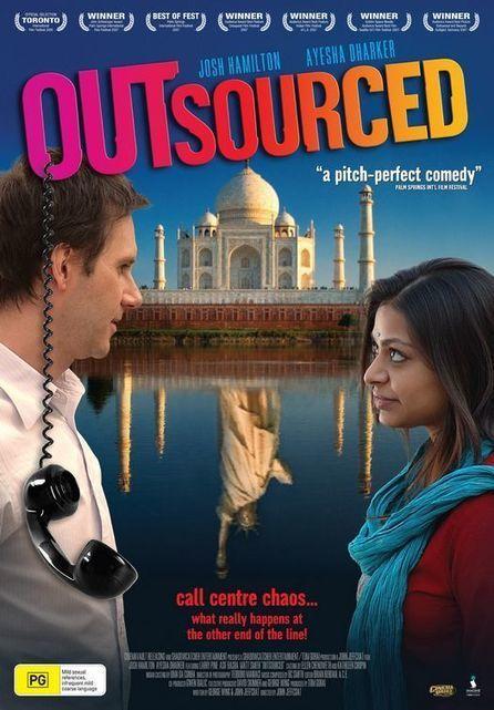 Ekta Kapoor - Anees Bazmee movie full hd 720p