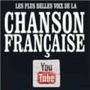 Chanson française : Eric Frasiak, Hommage à François Béranger, A ... | François Béranger | Scoop.it