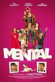 Mental (2013) | Hollywood Movies List | Scoop.it