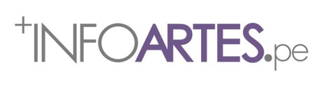 INFOARTES: proyecto colaborativo abierto para conocer, compartir e intercambiar información sobre las artes. | ARTE, ARTISTAS E INNOVACIÓN TECNOLÓGICA | Scoop.it
