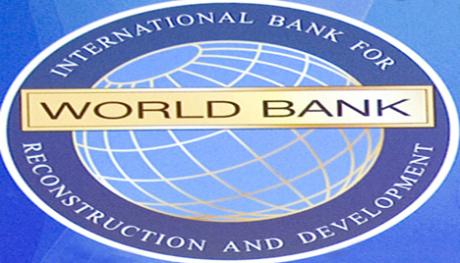 World Bank Declares Palestinian Economy Unfit forStatehood | MIddle East Politics | Scoop.it