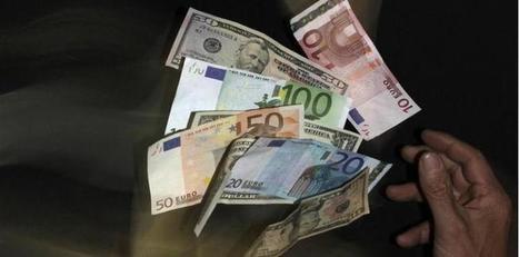 Secret bancaire : la Suisse ouverte à la discussion | argent | Scoop.it