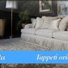 vendita on line accessori per la casa